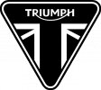 TRIUMPH GB MOTORS 94